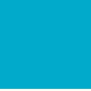 Cube Online – Classes Online de fitness